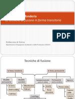 09 - fonderia (forma transitoria).pdf