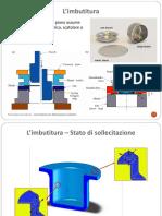13b - lavorazioni delle lamiere (imbutitura).pdf