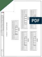 SECCIONES OP1.pdf
