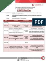 Programa Capacitación 09-01-2020[R][R]