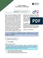 Ficha de Trabajo _Una mirada a la sexualidad responsable (2)