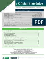 DO10055_20_12_2019.pdf