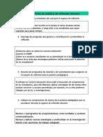 Analisis de sesionM1_S21_Chicata Torres_Jose Luis