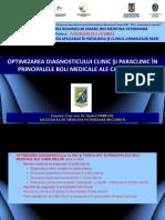 Optimizarea-diagnosticului-clinic-si-paraclinic-in-principalele-boli-medicale-ale-cabalinelor