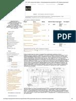 Программатор для PIC, AVR и микросхем памяти » Программирование устройств на PIC микроконтроллерах