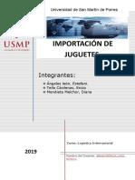 MONITOREO I (1).docx