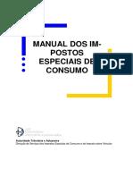 Manual_IEC.pdf