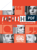MethHelp-Handbook-2018-Edition.pdf