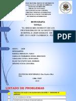 PROYECTO SINDROME DE BURNOUT  06-09-2019