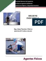 Curso Higiene Industrial V(2015).ppt