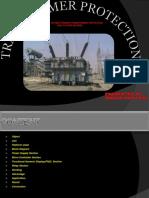 transformer-protection.pptx