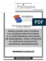 Licenciamiento de la UNI en SUNEDU.pdf