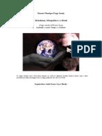 Globalismo e o Brasil - Ernesto Araujo - eBook