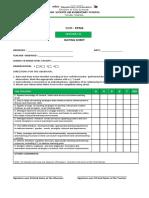 COT-Rating-Sheet-for-Reg.-Tchr-MT.docx