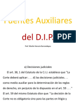 09 fuentes auxiliares del DIP