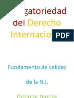 02 teorias del fundamento de validez de la NI.pptx