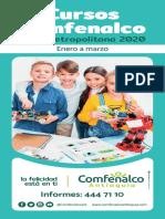 Comfenalco-Primer-trimestre-2020.pdf