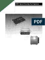NGC PCM GENERATION