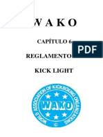 20170201-Rgmto_WAKO_Cap6-Kick_Light.pdf