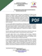 PRELIMINAR POLITICA PUBLICA DE DISCAPACIDAD.docx