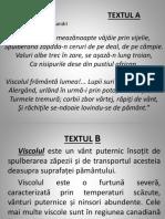 0_textul_nonliterar