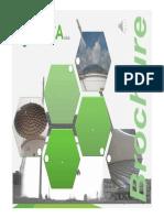 Brochure FOCA S A S  2019 .pdf