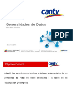 Generalidades de Datos - Mercados Masivos.pdf
