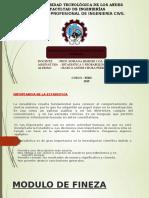 UNIVERSIDAD TECNOLÓGICA DE LOS ANDES.odp