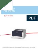 Impresora Kiocera_FS-1320DSPOG.pdf
