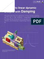 nastran dynamic.pdf