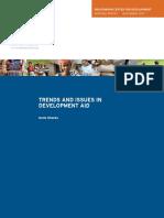 11_development_aid_kharas.pdf