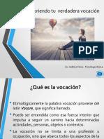 Presentación Indhira Pérez COV2016