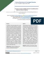 articulo_analisisdemotivacioenelusorealidadvirtual