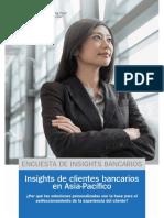 Informe bancario ASIA_PAC_BANKING_INSIGHTS_Spanish