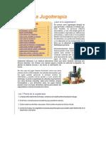 jugoterapia pdf
