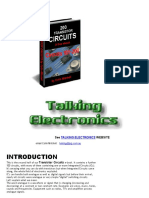 100_200 Transistor Circuits By Colin Mitchell..pdf