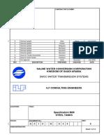 QC10-H-049 M09 Steel Tanks-Rev6.pdf