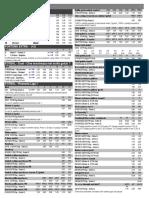 oferta+zilnica.pdf