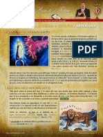 Apocalipsis 13 - La primera bestia (Tema 42).pdf