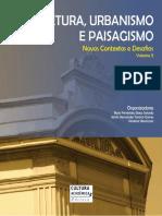 Arquitetura_urbanismo_e_paisagismo_v5.pdf