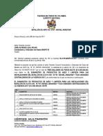1. SOLICITUD ADICION CONTRATO SUPERVISOR A ORDENADOR DEL GASTO.docx