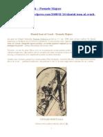 100041818-Sf-Ioan-Al-Crucii-Poemele-Majore.pdf