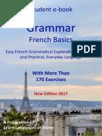 sample_French_Basics_Grammar_Book-2017-3.pdf