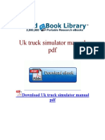 uk-truck-simulator-manual-pdf.pdf