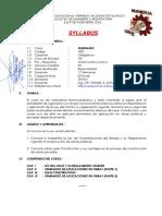 SYLLABUS-SEMINARIO-2019