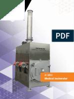 I8-M80 Brochure.pdf