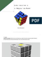 Como_resolver_o_Cubo_de_Rubik