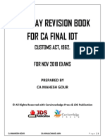 CUSTOMS_REVISION_LEC NOV 2018