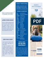Folleto-PF-Top-2017-Chilena-Consolidada