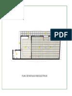 SANTIVAÑEZ.pdf